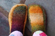 seaman's slippers http://www.seamenschurch.org/images/stories/article-body/2-1-03/2-1-03-0002/nolasslipperpattern.pdf
