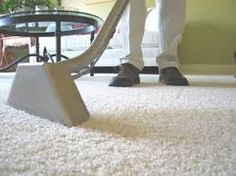 Best Carpet Cleaning Company in Boise Idaho! Best Carpet Cleaning Companies, Carpet Cleaning Business, Carpet Cleaning Machines, Carpet Cleaning Company, Professional Carpet Cleaning, Cleaning Services, Professional Cleaners, Cleaning Maid, Duct Cleaning