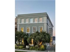 164 Sea Cliff Ave, Sea Cliff (San Francisco), California 94121 (MLS# 404692) - Coldwell Banker Residential Brokerage - CaliforniaMoves.com