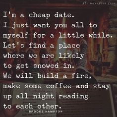 A perfect date quote posters, love and marriage, relationship quotes, relat Dating Quotes, Relationship Quotes, Relationships, Dating Humor, Quotes To Live By, Me Quotes, Qoutes, Quotable Quotes, Online Dating Advice