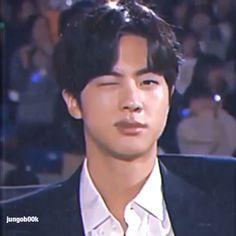 Bts Jin, Bts Jungkook, Taehyung, Seokjin, Leica Camera, Nikon Dslr, Camera Gear, Film Camera, Foto Bts