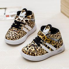 Kids Jordan Shoes For Baby Boys Girls Sneakers Air Leopard Rubber Children Running Football Basketball Shoes Sapato Infantil