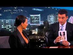 Reportes: Estarà embarazada Kim Kardashian de nuevo? | Yako on Mia 92.1