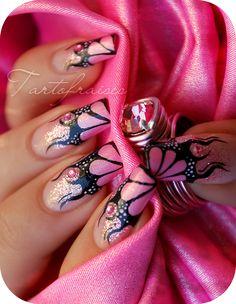 .   See more at http://www.nailsss.com/...   See more nail designs at http://www.nailsss.com/acrylic-nails-ideas/2/