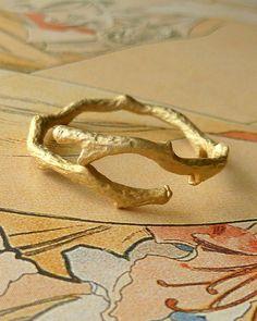 twig ring