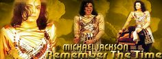 Remember the Time Facebook cover - made by https://www.facebook.com/pages/Michael-Jackson-Designs/456483781059114  (they will do anything Michael related for free!)
