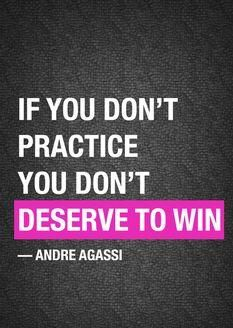 Softball Quotes, Tennis Quotes, Basketball Quotes, Golf Quotes, Sport Quotes, Cheer Sayings, Softball Stuff, Yoga Sayings, Rugby Quotes