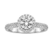 Image result for Diamond rings Dayton