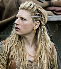 Lagertha I Think This Is How Ill Do My Wedding Hair Braids In inside [keyword - Ideasery Braided Hairstyles, Wedding Hairstyles, Cool Hairstyles, Viking Hairstyles, Beautiful Hairstyles, Black Hairstyles, Lagertha Hair, Vikings Lagertha, Ragnar Lothbrok