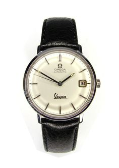 """classicwatches: """"Wristwatches with style """""""