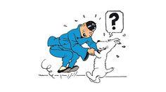 Les Aventures de Tintin : le Lotus bleu (2/5) : Tintin entre les griffes de Mitsuhirato