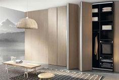 Superbe Bifold Closet Doors Hardware   Bedroom   Pinterest   Closet Doors, Closet  Door Hardware And Doors
