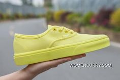 Buy Vans Mono Canvas Authentic Classic Popcorn Womens Shoes Cheap To Buy from Reliable Vans Mono Canvas Authentic Classic Popcorn Womens Shoes Cheap To Buy suppliers.Find Quality Vans Mono Canvas Authentic Classic Popcorn Womens Shoes Cheap To Buy and pre Buy Vans, Vans Shop, Stephen Curry Shoes, Foot Locker, Cheap Shoes, Vans Authentic, Luxury Shoes, Shoe Brands