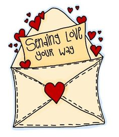 These envelopes were fun to draw, I hope it will be useful. Valentine Doodle, Be My Valentine, Envelopes, Patch Aplique, Envelope Art, Card Sentiments, Pocket Letters, Copics, Art Plastique