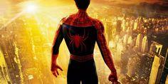 Download .torrent - Spider-Man 2 – 2004 - http://moviestorrents.net/action/spider-man-2-2004.html