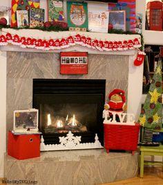 Santa=Hat-Advent-Man