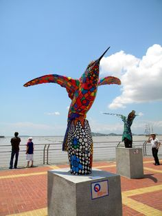 #guayaquil #turismo