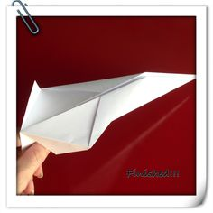 """Check out the SexyMandarin Blog  """"How to Series"""". Today's Topic: Make a Paper Plane… That can Spin! Learn Mandarin, Paper Plane, Spinning, Planes, Kid Stuff, Learning, Check, How To Make, Blog"""
