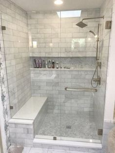 35+ bathroom remodeling on a budget 00038 » froggypic.com