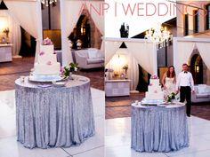 King Estate Wedding Photographer: wedding cake, reception candid, wedding photojournalism, winery wedding, vineyard wedding, Anne Nunn Photographers