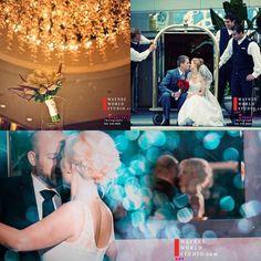 great vancouver wedding #burnaby #bride #sikhwedding #prewedding #destinationwedding #surreywedding #weddingdress #weddingring #instagram #vancitybuzz #langley #abbotsford #vancouverbride #vancouverisawesome #wedluxe #weddingphotography #vancity #yvr #vancouverdowntown #vancouverweddings #surreywedding #engagement #engagementphotoshoot #vancouver #indianbride #allthingbridal #vogue #muslimwedding #richmondbc #philippineweddings by @vancouverweddingartist  #vancouverengagement...