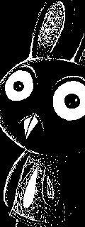 Cole  Tags: Nintendo Miiverse 3DS WiiU Animal Crossing