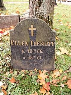 Ellen Thesleff - Find A Grave. Grave Memorials, Finland, Memories, Artists, Shop Signs, Memoirs, Souvenirs, Remember This, Artist