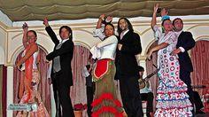 Musica Di Flamenco - Bellissima Musica Latina Di Flamenco Con Aforismi