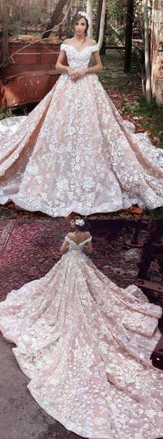 Quinceanera Dress, Lace Graduation Dresses, Tulle Quinceanera Dress, Party Dresses, Sexy Graduation Dress, Off The shoulder Pink Prom Dress H0045