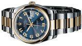 Contemporary Replica Rolex Watches
