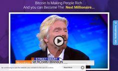 Yvonne catterfeld interview bitcoin trader sinri