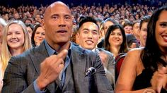 CBS tried to censor The Rock at the People's Choice Awards and failed miserably  http://www.mirchi24x7.com/cbs-tried-to-censor-the-rock-at-the-peoples-choice-awards-and-failed-miserably/