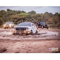 "RidgelineForum on Instagram: ""Conquering terrain with the best in the business! Great post by @vertical_axis. 