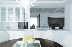 Cuisines, salles de bain et meubles intégrés| AC Cuisines Decor, Furniture, Table, Kitchen, Home, Home Decor