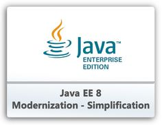 Java Platform Enterprise Edition (Java EE), the standard in community-driven enterprise software, is developed using the Java Community Process. Oracle University, Java Servlet, Open Source Projects, Job Security, Computer Programming, This Book, Technology, Year 2, Arduino