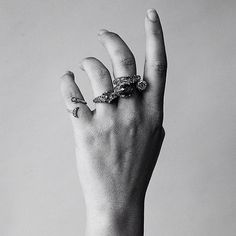 @4thandbleeker making magic in our fine jewels, shot by @spencernotspencer ✨#maniamaniafine #maniamania