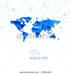 18 best maps images on pinterest vector photo vector vector and world map concepts people stock vectors vector clip art shutterstock gumiabroncs