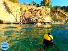 Goedkoop vliegen naar Kreta goedkope vliegtickets Kreta Griekenland Vliegen naar Kreta vanaf informatie over accommodatie op Kreta Nars, Travel, Viajes, Destinations, Traveling, Trips