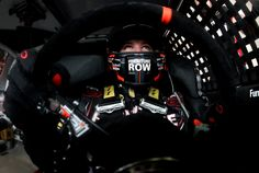 Martin Truex Jr. Embraces a Shot at Nascar's Championship - The New York Times
