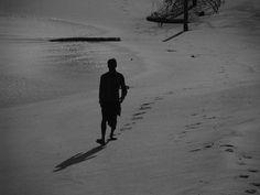 Where did I start, where did I begin. by Arun Shah Masood, via Flickr