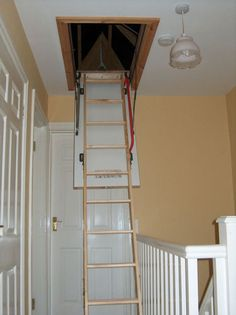 Do you need Jobs Done in Cork Do You Need, Bunk Beds, Ladder Decor, Cork, Ireland, Building, Furniture, Home Decor, Decoration Home