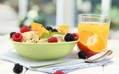LILY ON DIET | Catering dietetyczny, dieta pudełkowa