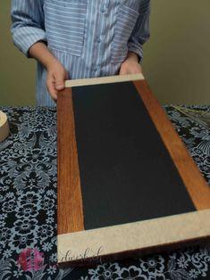 P9010457 Diy Blog, Butcher Block Cutting Board, Woodworking, Liv, Creative, Advent, Inspiration, Simple