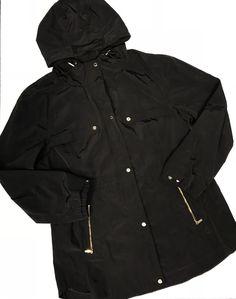 Calvin Klein Jacket Original Retail: $159 CWS: $39