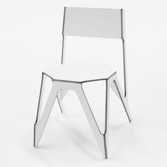 jds architects chair