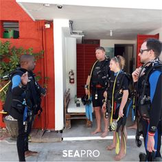 We teach you how to use your diving equipment correctly. Scuba Diving Equipment, How To Treat Acne, Radiant Skin, Girls Dream, Snorkeling, Good News