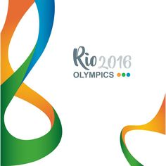 Ready4S' Blog: 6 mobile apps every Rio Olympics fan should have. Read the post on our blog: http://ready4s.com/NewsAndInsights/blogofmobileappsdevelopers/6-apps-for-rio-olympics-fans/?utm_source=Pinterest&utm_medium=Pinterest_pin&utm_campaign=Pinterest_sierpie%C5%842016 Picture designed by Freepik.