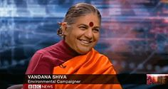 Join the 2016 Food Revolution Summit — 2016 Food Revolution Summit Vandana Shiva, Summit 2016, Food To Make, Revolution, Knowledge, Join, Health, People, Free