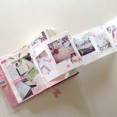 3年目はアメージングなほぼ日手帳のお話。 Notebookers.jp