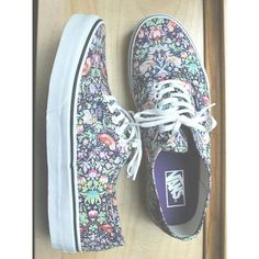For whoever has these shoes......if you find them gone....... I took them;) he he